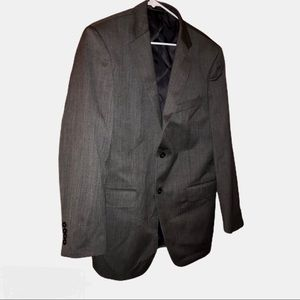 Jones New York Suit Coat (Men's)